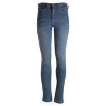 Bull-it SR6 Pacific 17 Slim Mens Covec Jeans - Blue