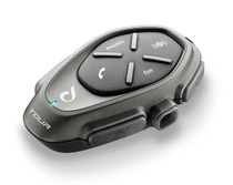 Interphone Tour Single Bluetooth Intercom