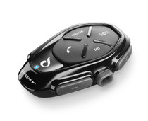 Interphone Sport Single Bluetooth Intercom
