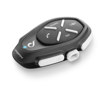 Interphone Urban Single Bluetooth Intercom