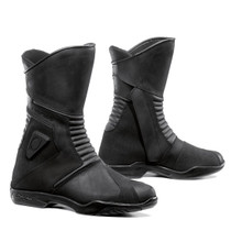 Forma Voyage Waterproof Boots - Black
