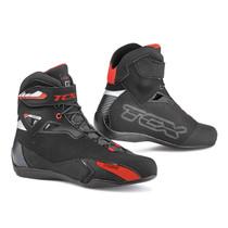 TCX Rush Boots - Black