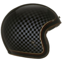 Bell Custom 500 SE RSD Check It Helmet
