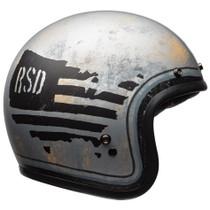 Bell Custom 500 SE RSD 74 Helmet