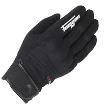 Furygan Jet Evo II Lady Gloves - Black