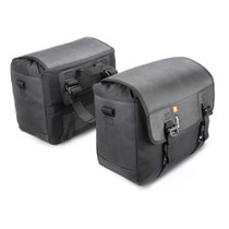 Kriega Saddlebags Duo 36