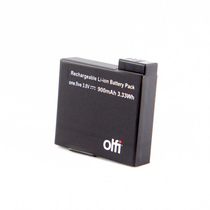 OLFI One.five Replacement / Spare Battery