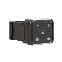 OLFI One.Five Remote and Strap