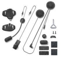 Interphone Peoples Range Audio Kit