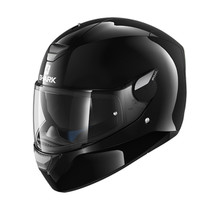 Shark D-SKWAL helmet - Black