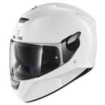 Shark D-SKWAL helmet - White