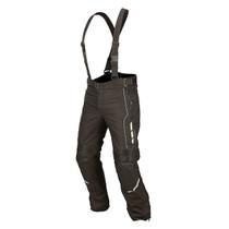ARMR Moto Kumaji Trousers - Black