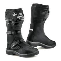 TCX Baja Gore-tex Boots - Black