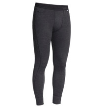 Halvarssons Longs Outlast Base Layer Trousers
