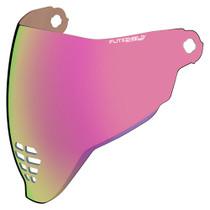 Icon Airflite Fliteshield Visor - RST Purple