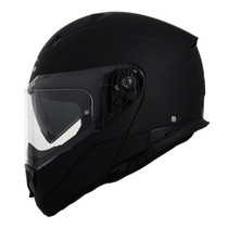 Vemar Sharki Helmet - Matt Black