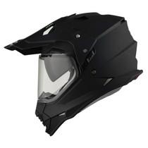Vemar Kona Helmet - Matt Black