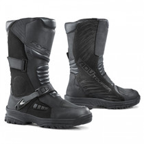 Forma ADV Tourer Waterproof Boots - Black