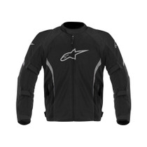 Alpinestars AST-1 Air Jacket - Black