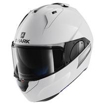Shark Evo-One 2 Helmet - Gloss White