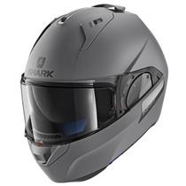 Shark Evo-One 2 Helmet - Matt Anthracite