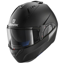 Shark Evo-One 2 Helmet - Matt Black