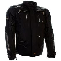 Richa Infinity 2 Jacket - Black