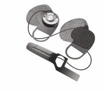 Interphone Pro Sound Audio Kit - Shoei 18 - Urban / Link / Sport / Tour