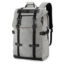 Icon Advokat 2 Backpack - Grey