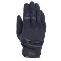 Oxford Brisbane Gloves - Black