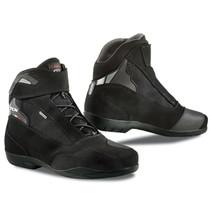 TCX Jupiter 4 Gore-Tex Boots - Black