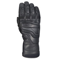 Oxford Vancouver Gloves - Stealth Black