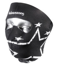 Halvarssons Midi Neoprene Face Mask