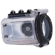 Drift Ghost X / 4K Waterproof Case