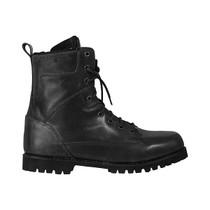 Richa Brookland Boots - Black