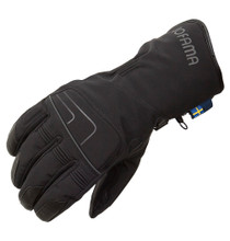 Jofama Vidar Gloves - Black