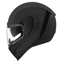 Icon Airform Helmet - Rubatone