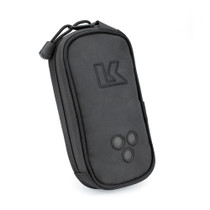 Kriega Harness Pocket XL - Right Hand Access
