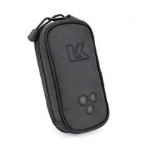 Kriega Harness Pocket XL - Right Hand Access