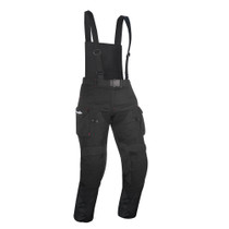 Oxford Montreal 3.0 Trousers - Black