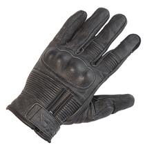 Richa Shadow Gloves - Grey