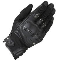Furygan Waco Gloves - Black