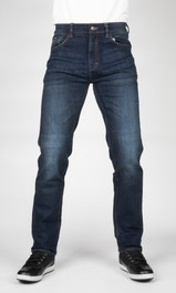 Bull-it Tactical Icon AA Jeans - Straight Leg