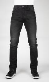 Bull-it Tactical Stone AA Jeans - Slim Leg