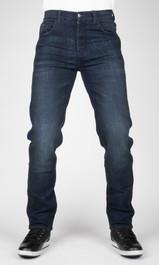 Bull-it Covert AAA Jeans - Straight Leg - Blue