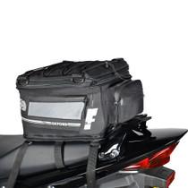 Oxford F1 Tail Pack - 18L