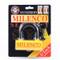 Milenco Dundrod ULock 14 x 54mm