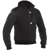 Richa Atomic Jacket - Black