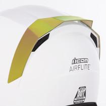 Icon Airflite Spoiler - Gold