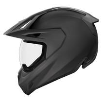 Icon Variant Pro Helmet - Rubatone